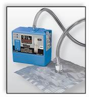 Air Sampling Accessories And Media Sensidyne