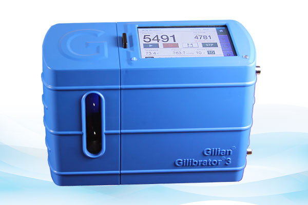 Gilibrator 3 Wins New Product of the Year Award!