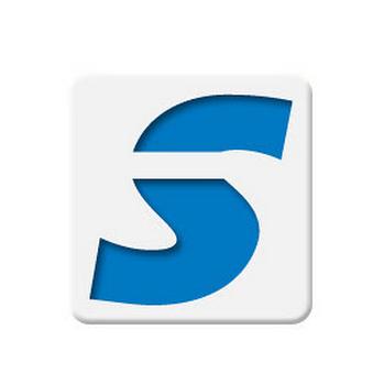 Silane, SiH4, 5 ppm in Nitrogen (58SL)